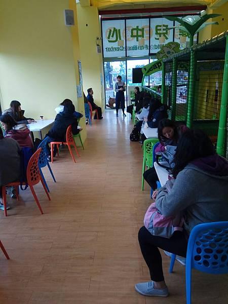 實踐大學家庭研究與兒童發展學系參訪_43.jpg
