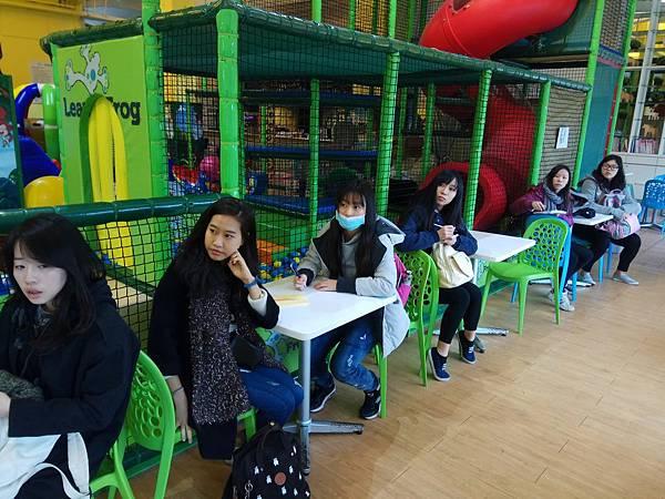 實踐大學家庭研究與兒童發展學系參訪_38.jpg