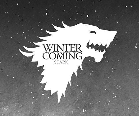 第二季.jpg