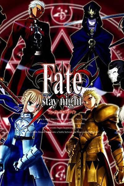 Fate Zero_第二季.jpg