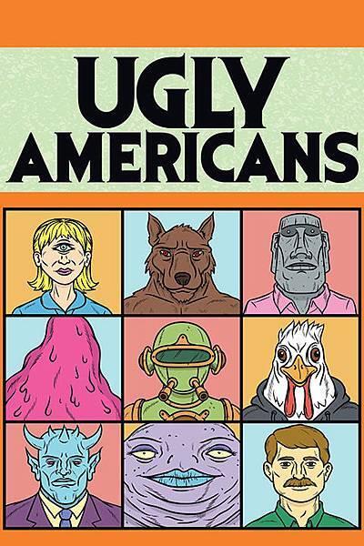 Ugly Americans.jpg
