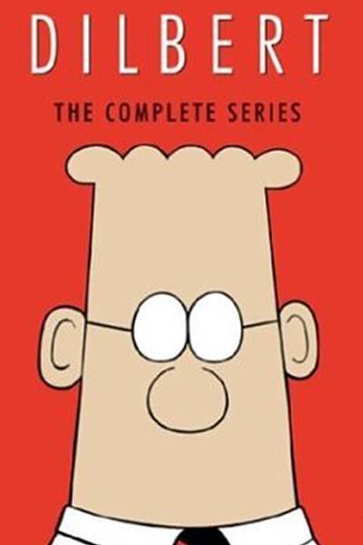 呆伯特Dilbert.jpg