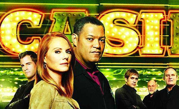 CSI_第十一季.jpg