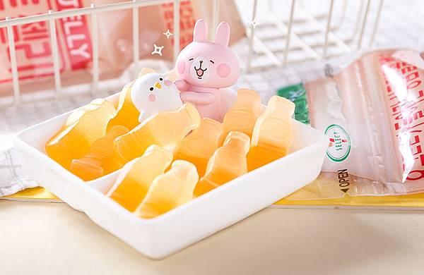 養樂多軟糖.jpg