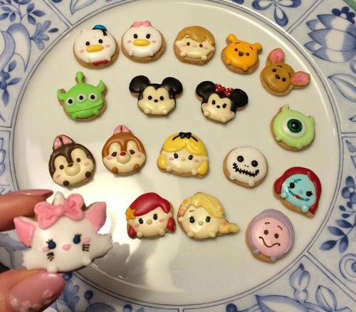 TUSM TUSM 餅乾.jpg