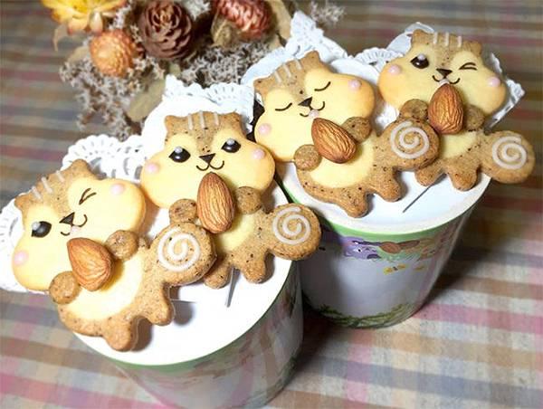 松鼠餅乾.jpg
