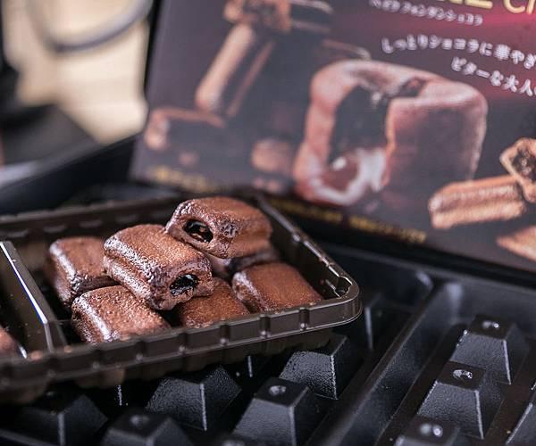 熔岩巧克力.jpg