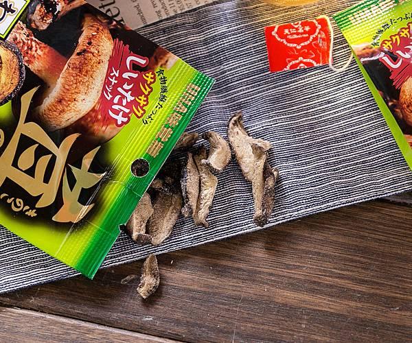 芥末香菇片.jpg