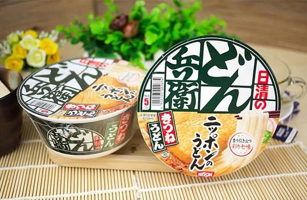 兵衛油豆腐碗麵.jpg