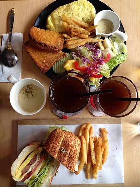 20150712Bon appétit.JPG