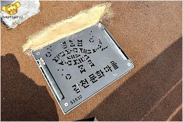 DSC01209_meitu_13.jpg