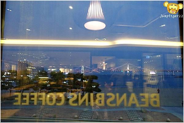 DSC01823_meitu_20.jpg