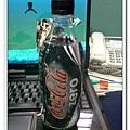 cola_S.jpg
