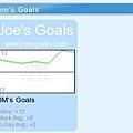 goals01.jpg