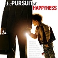 thepursuitofhappyness_poster.jpg