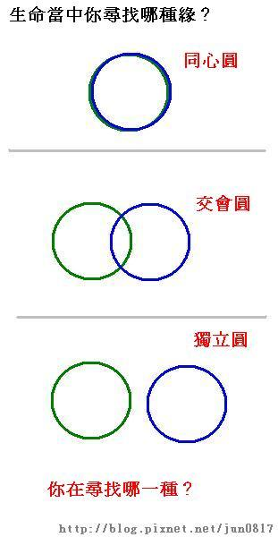 圓01.JPG