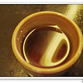 DSC01636_S.jpg