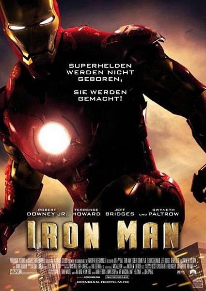 poster_german-ironman.jpg