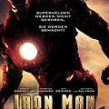 poster_german-ironman.jpg