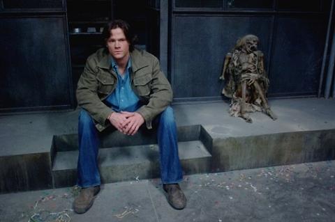 supernatural-jared-padalecki-photo-sam.jpg