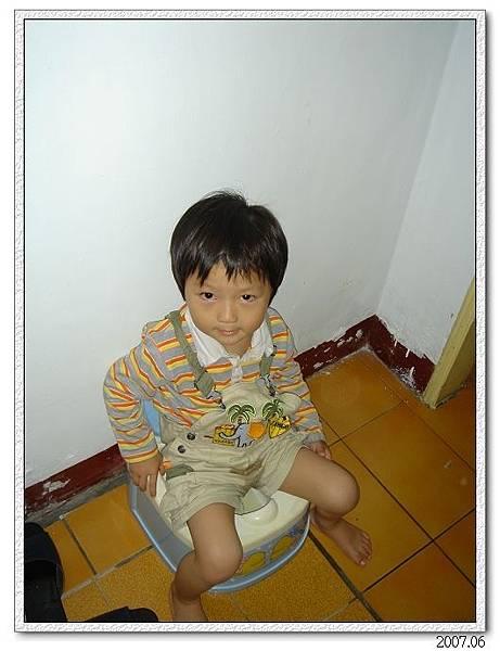 DSC01935_S.jpg