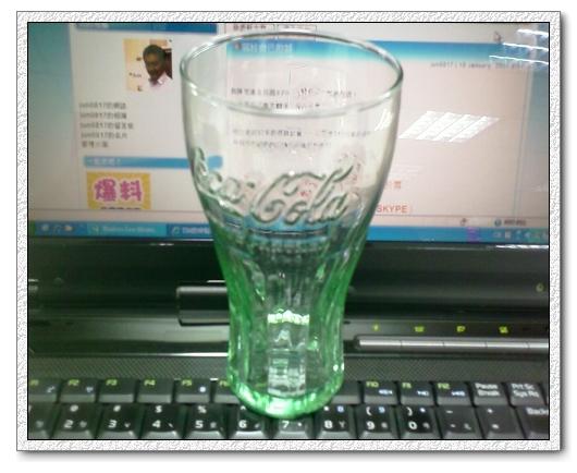 IMAGE_00270_S.jpg