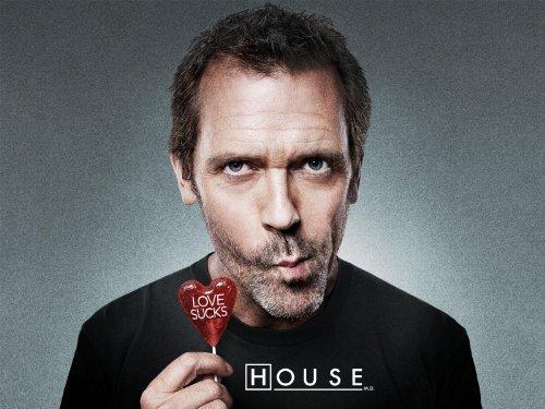 HOUSE S08
