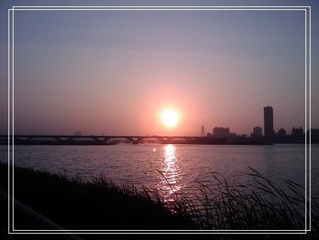 201012121642_595_S.jpg