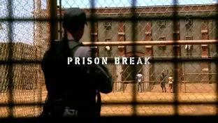 PrisonBreak_intro.jpg