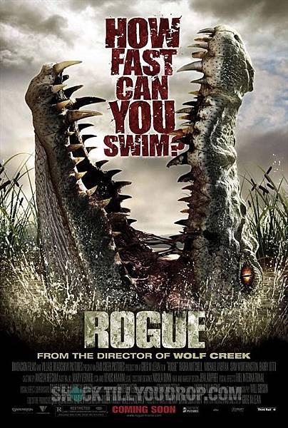 rogue-poster-small.jpg