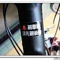 DSC02537_nEO_IMG.jpg