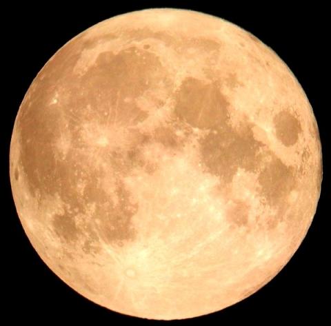 moon_s.jpg