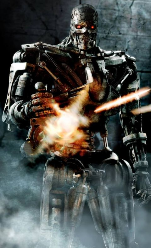 badass-terminator.jpg