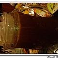 DSC02882_nEO_IMG.jpg