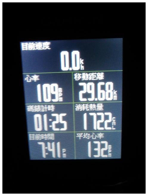 IMAGE_164_S.jpg