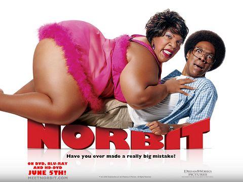 norbit_800x600_1.jpg