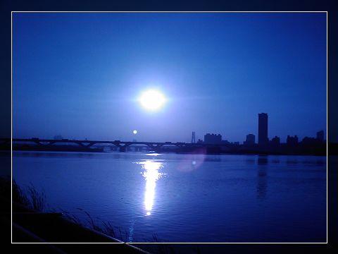 201001101638_283_S.jpg