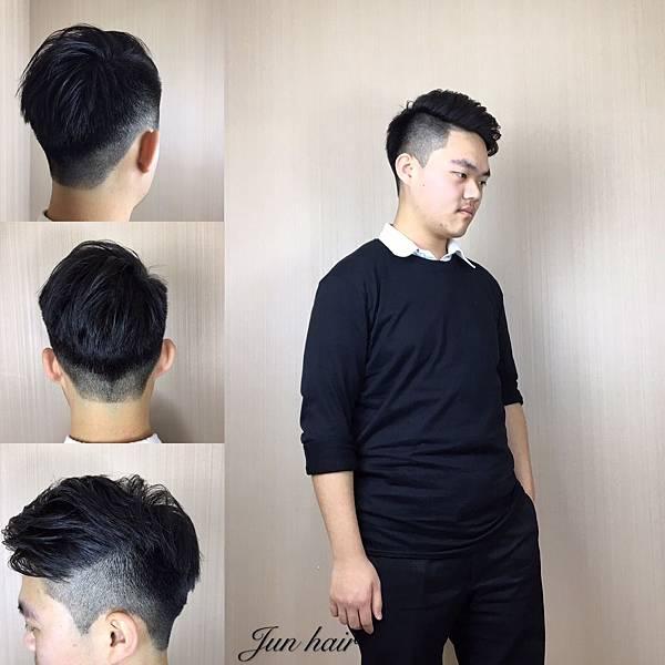 男生燙髮,專業剪髮.jpg