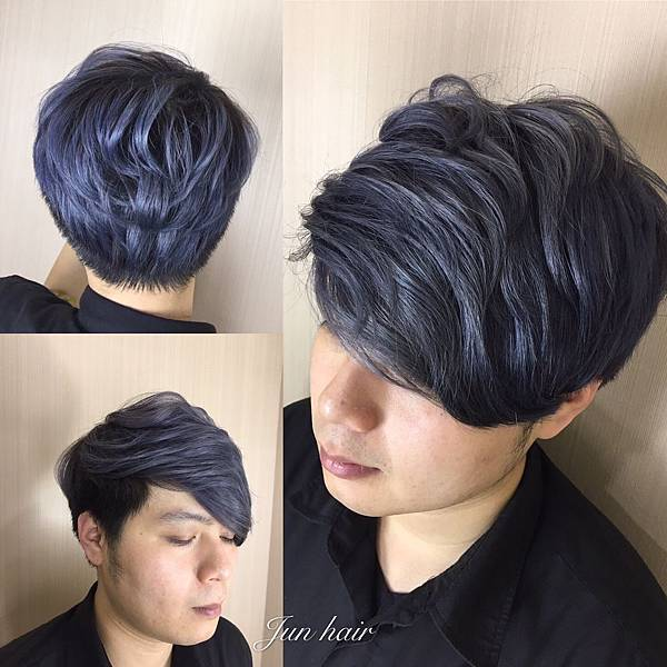 男生髮型.推薦剪髮.jpg
