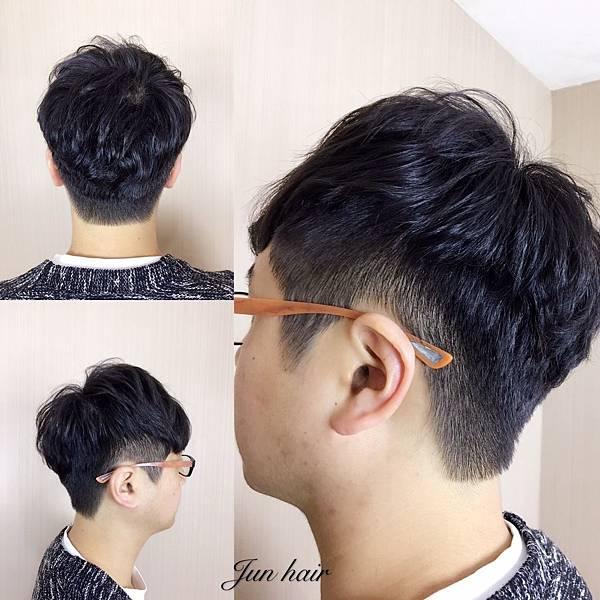 推薦剪髮,韓式髮型.jpg