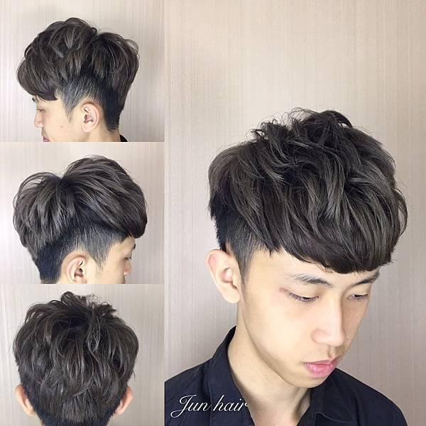 男生燙髮,剪髮推薦.jpg