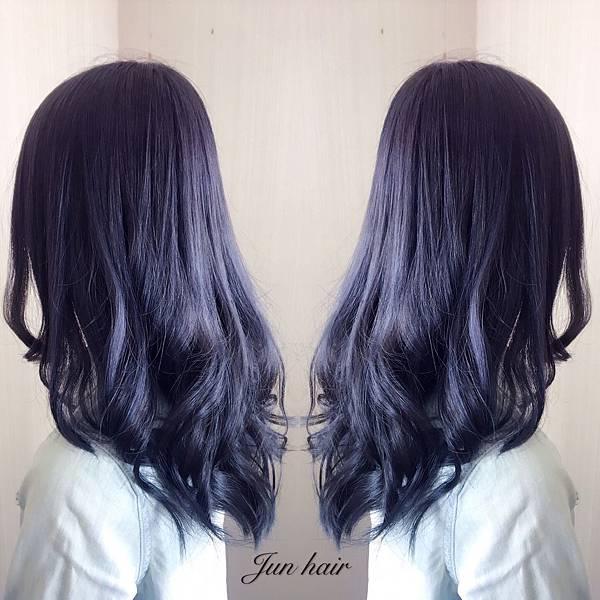 女生染髮,網路推薦.jpg