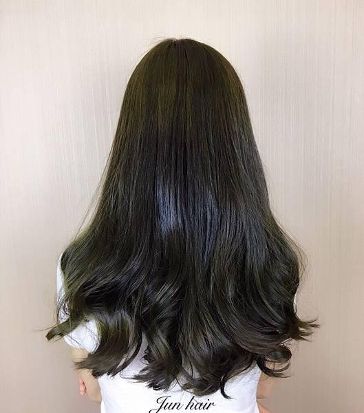 亞麻色系,北車推薦 (3).jpg