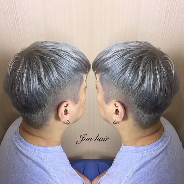 男生造型,推薦剪髮.jpg