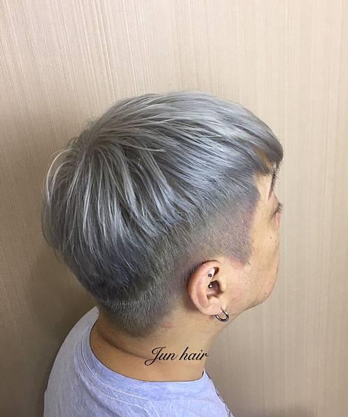 灰色系,石灰色,白灰色.jpg