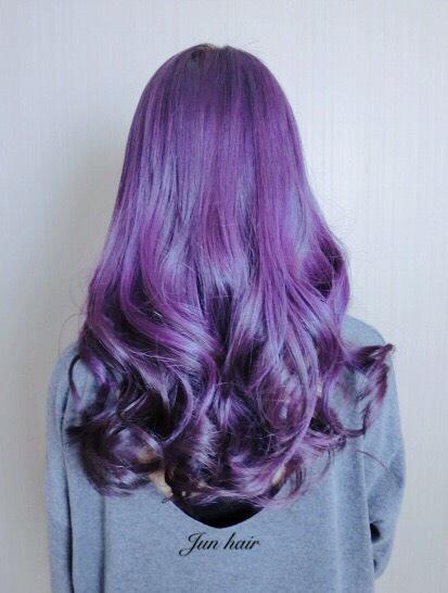 紫灰色,染髮推薦.jpg