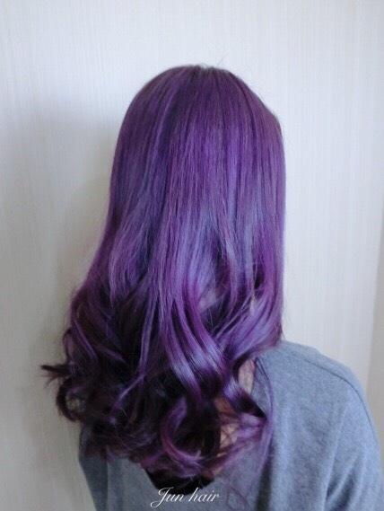 紫灰色,灰色系.jpg