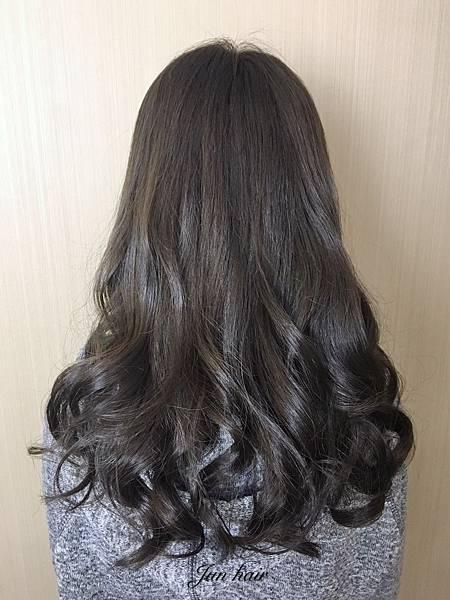 台北,北車設計師,直感染髮.jpg