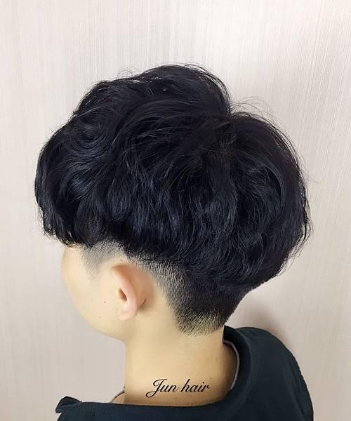 推薦燙髮,男生髮型.jpg