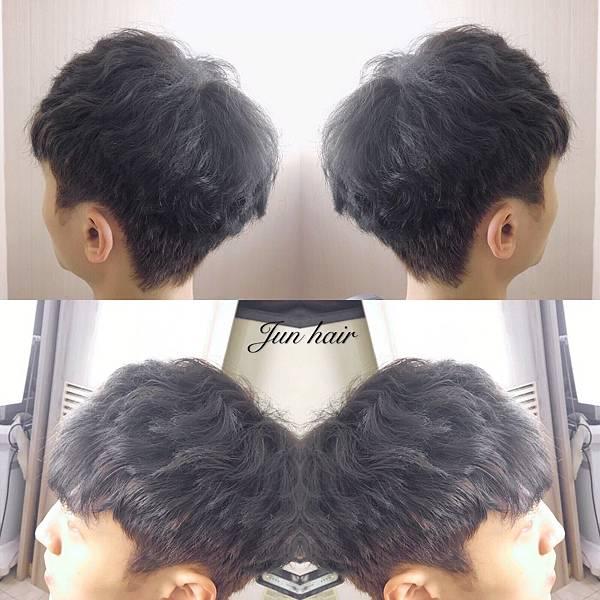 男生剪髮推薦,台北推薦設計師.jpg
